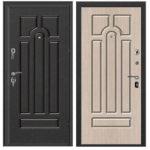 Дверь Премиум №06