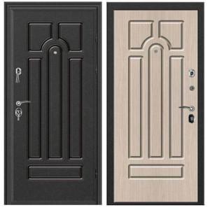 Дверь Премиум №06 LONDON