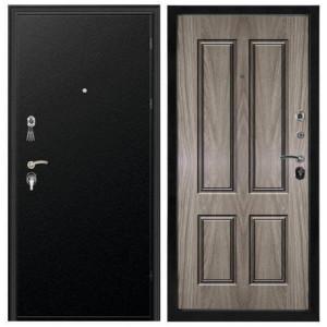 Дверь Премиум №09