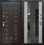 Дверь Стандарт №27
