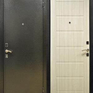 Дверь Стандарт №02