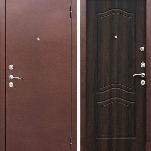 Дверь Стандарт №05