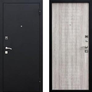 Дверь Стандарт №18