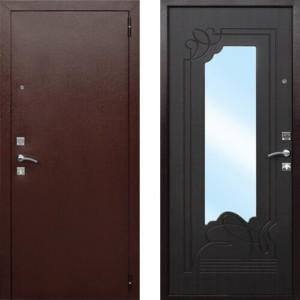 Дверь Стандарт №19
