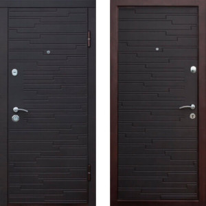 Дверь Стандарт №20
