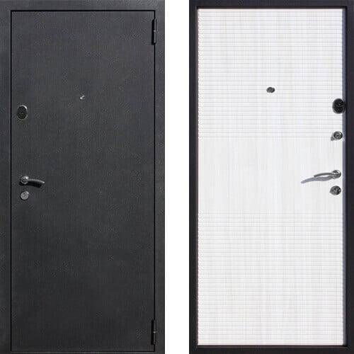 Дверь Стандарт №23