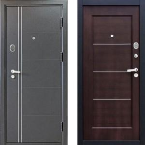 Дверь Стандарт №24