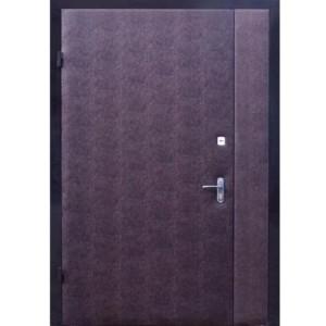 Дверь Тамбурная №08
