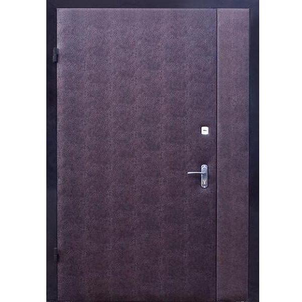 тамбурная дверь №8