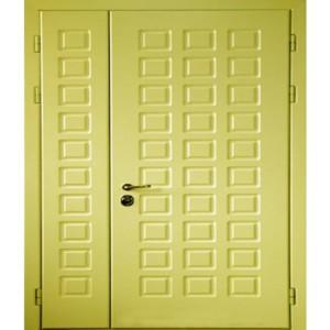 Дверь Тамбурная Премиум №10