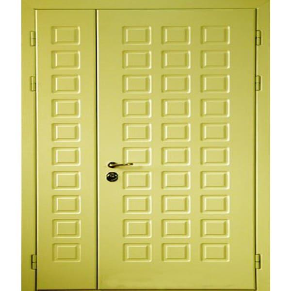 тамбурная дверь элит