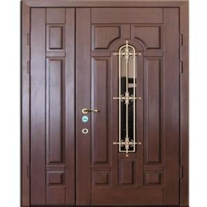 Дверь Тамбурная №18