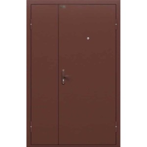 Дверь Тамбурная №17
