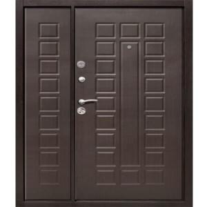 Дверь Тамбурная №04