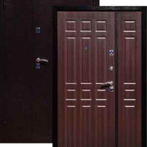 Дверь Тамбурная №14