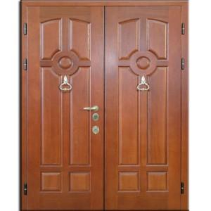 Дверь Тамбурная №15
