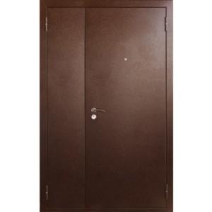 Дверь Тамбурная №16
