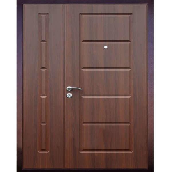 Дверь Тамбурная №01