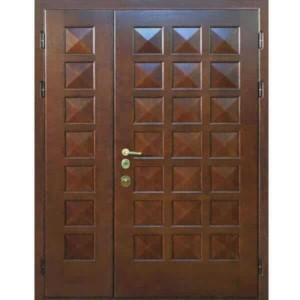 Дверь Тамбурная №03