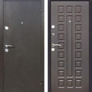 Дверь Термо №11