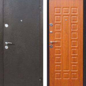 Дверь Термо №13