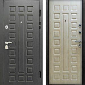 Дверь Термо №14