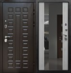 Дверь Термо №16