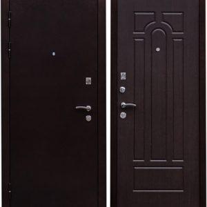 Дверь Термо №18