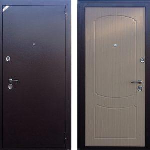 Дверь Термо №20
