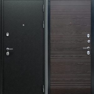 Дверь Термо №22