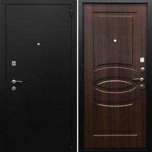 Дверь Термо №24