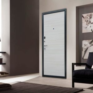 Дверь Термо №23
